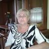 Галина, 58, г.Дрогобыч