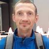 Генадий Ванешин, 38, г.Речица