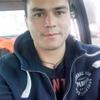 Рустам Гильмуллин, 29, г.Красноярск