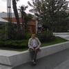 аликсей, 56, г.Ярославль