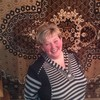 Татьяна, 48, г.Копыль