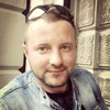 Дмитрий, 26, г.Красноярск