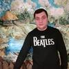 Михаил, 40, г.Киев