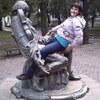 ксения, 29, г.Путивль