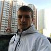 Владимир, 32, г.Москва