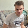 Евгений, 23, г.Хабаровск
