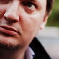 Константин, 44 года, Стрелец, Белгород
