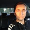 Дима, 33, г.Житомир