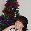 Маришка, 46, г.Ферзиково