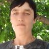 Ксения, 37, г.Энергодар