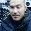 Адис, 20, г.Бишкек