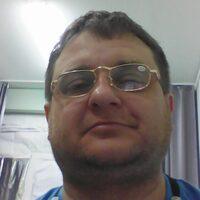 Сергей, 46 лет, Скорпион, Павловская