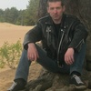 Aleksey, 43, Volkhov