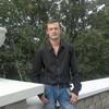 Андрей, 35, г.Благовещенск (Амурская обл.)