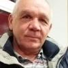 Aleksandr, 60, Kurgan