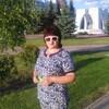 Елена, 49, г.Ивня