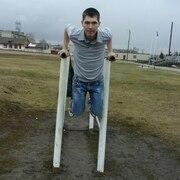 игорь 23 года (Рак) на сайте знакомств Дмитриева-Льговского