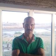 Начать знакомство с пользователем Александр 46 лет (Дева) в Угре