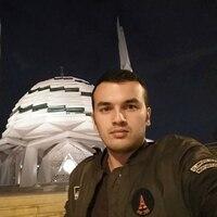 Ruslan, 32 года, Водолей, Ташкент