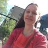 Ольга, 38, г.Люберцы