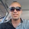 abduali, 32, г.Бекабад