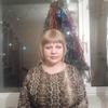 Irina Boldysheva(Podol, 46, Vagai