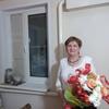 Eлена, 58, г.Новый Уренгой