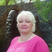 лера, 48 лет, Рыбы, Нижний Новгород