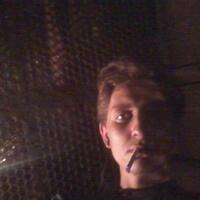 Максим, 30 лет, Дева, Мариуполь