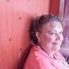 Christine McDowell, 63, Indianapolis