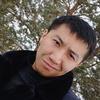 Sergey Matveev, 29, Ulan-Ude