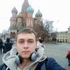 Дима Марченко, 23, г.Москва