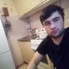 Боря, 22, г.Владимир