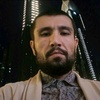 Ramil Suleymanli, 35, г.Санкт-Петербург
