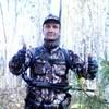 Aleks Sharp, 41, г.Полевской