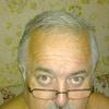 олег, 61, г.Владикавказ