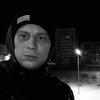 Anton, 31, Severouralsk