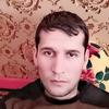 Руслон, 30, г.Вологда