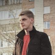 Евгений 38 Москва