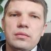 Igor, 40, г.Минск