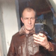 Роман 38 Красноярск