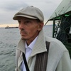 Георгий Юдин, 48, г.Владивосток