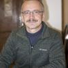 Aleksey, 53, Chernogolovka