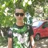 Максим, 29, г.Симферополь