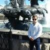 Юрий, 28, г.Шатки