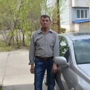 владимир 71 Белогорск