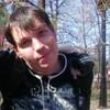 Сергей, 36, г.Бутурлино