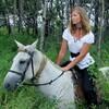 Anna, 43, Pogranichniy