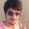 vins, 37, г.Мумбаи