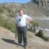 Вадим, 73, г.Евпатория